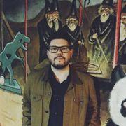 radio phoenix podcast jason woodbury yabyum music arts
