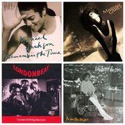 90's R&B Classics & New Jack Swing – Afrodisiac TV