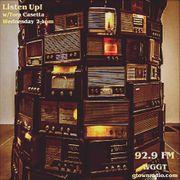 Radio est/éreo de pi/ñata. Boland 30945