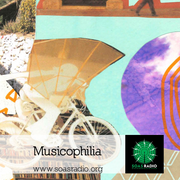 Musicophilia | Music Shows | SOAS Radio