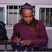 Download KENYA VS BONGO 2019 HITS – DJ WILL MIX MP3 & MP4 2019