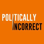 Politically Incorrect @ amagi on Mixcloud