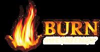 burn Residency 2016