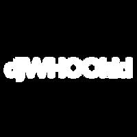 DJ Whoo Kid's Hip Hop Battle: Old School vs New School