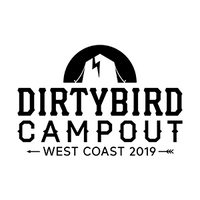 Dirtybird Campout 2019 DJ Contest
