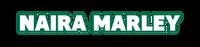 Marlian Mix Challenge 2019