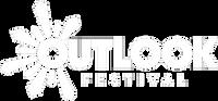 Outlook Festival Soundclash Mix Project