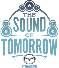 Mazda Drives: The Sound of Tomorrow