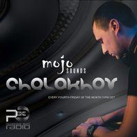 Chelakhov - Mojo Sounds (June 2019) by Chelakhov   Mixcloud