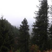 cloudcast image