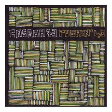 Migrations Radio Casbah 73 Mix