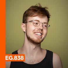 EG.838 HOVR