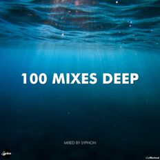 100 MIXES DEEP