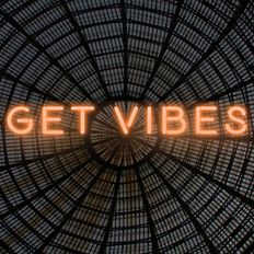 Get Vibes #12 - From Minimal Deep To Tech House - Maao - Casablanca - Morocco