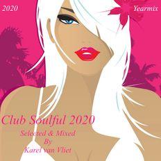 Club Soulful 2020