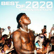 DJ EDY K - Best Of 2020 Ft DaBaby,Cardi B,Drake,Lil Durk,Jack Harlow,Roddy Ricch,Chris Brown,Tyga