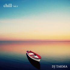 Chill Vol.1