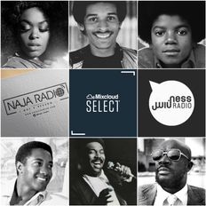 Best of Soul Food 2018: Al Green, Angie Stone, Lowrell, Mtume, Bill Withers, Melba moore, Soul Dog..