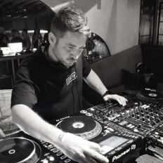 ENZO SIRAGUSA - IBIZA SONICA LIVE FROM A´DAM TOWER - ADE2019