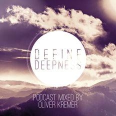 define deepness - podcast #002