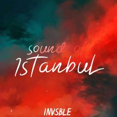 Sound of Istanbul #1
