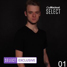 Twanxx presents Select Exclusive 01