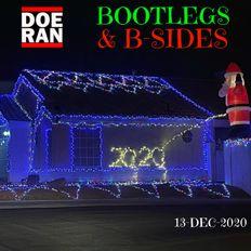 Bootlegs & B-Sides [13-Dec-2020]