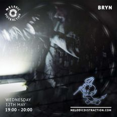 BRYN (May '21)