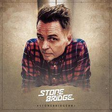 #406 StoneBridge HKJ