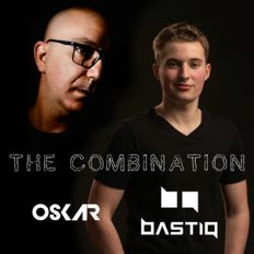 BASTIQ & OSKAR. THE COMBINATION