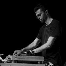 DJ HASHEM Apollon V