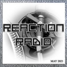 Reaction Radio - Kidwelly, Wales, UK