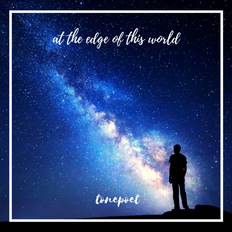 At The Edge Of This World
