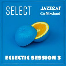Eclectic session 3