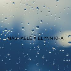 Mashable & Elynn Kha - AMS Radio 63