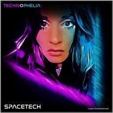 SPACETECH #042 >>> TECHNOPHELIA