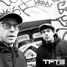 Science Cult Radio 001: Karsten Pflum B2B Serge Geyzel