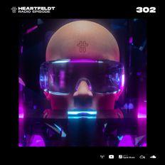 Sam Feldt - Heartfeldt Radio #302
