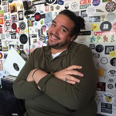 The Soul Clap Records Show With Toribio 8/27/19