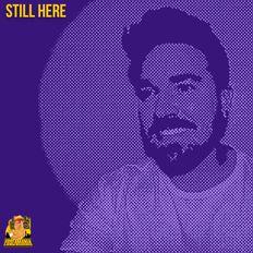 Still Here (2021)