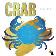 CRAB | By Request 07.08.2021