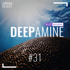 31 - Deepamine. Select Only
