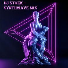 DJ STOEK - Synthwave Mix