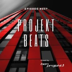 Projekt Beats Episode #057