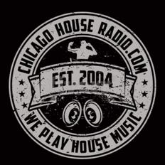 DJ Floy - Paradise Garage (February 13, 2021)