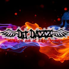This House with DJ DazZ Live Stream from June 12 2020