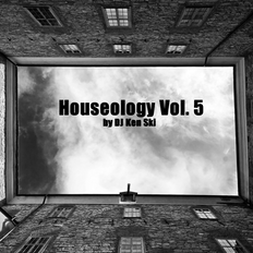 Houseology Vol. 5