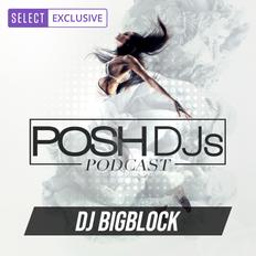 DJ BigBlock 2.22.21 // Party Anthems & Remixes