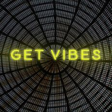 Get Vibes # 13 - Summer Beach Party 2019 - Morocco (Gallardo, YEAHMAN, Nu, Newman, Anja Schneider)