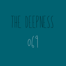 The Deepness 069